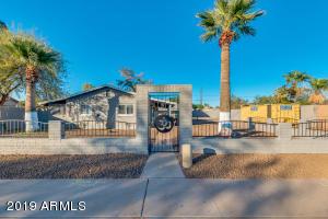 1838 E OAK Street, Phoenix, AZ 85006
