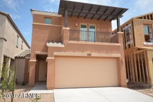 1622 W REDWOOD Lane, Phoenix, AZ 85045