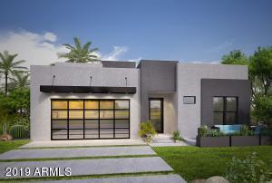 4422 N 41ST Place, Phoenix, AZ 85018