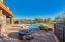 36791 N 102ND Place, Scottsdale, AZ 85262