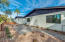 5505 N 6TH Street, Phoenix, AZ 85012