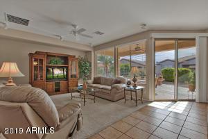4045 E INDIGO Street, Gilbert, AZ 85298
