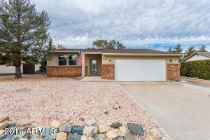 966 N STIRRUP HIGH Drive W, Dewey, AZ 86327