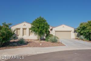 14922 W ALDEA Drive, Litchfield Park, AZ 85340
