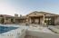 36931 N 102nd Place, Scottsdale, AZ 85262