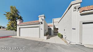 4780 W EVA Street, Glendale, AZ 85302