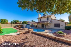 5430 W COCHISE Drive, Glendale, AZ 85302