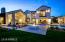4715 N Dromedary Road, Phoenix, AZ 85018