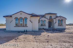289 W STERLING Street, San Tan Valley, AZ 85143