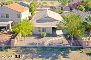 22062 N DIETZ Drive, Maricopa, AZ 85138