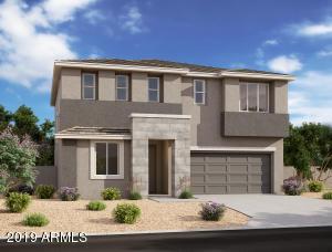 826 E MARBLEWOOD Way, Phoenix, AZ 85048