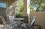 20802 N GRAYHAWK Drive, 1168, Scottsdale, AZ 85255