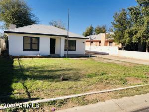 10634 N 80TH Drive, Peoria, AZ 85345