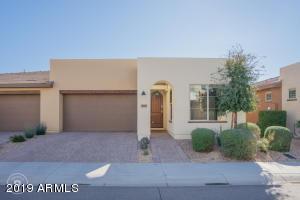 775 E SILVERSWORD Lane, San Tan Valley, AZ 85140