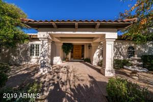 2108 E CALLE MADERAS Street, Mesa, AZ 85213