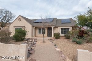 4560 W MORROW Drive, Glendale, AZ 85308