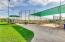 Grayhawk community offering children's playground within walking distance