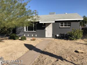 8631 N 31ST Avenue, Phoenix, AZ 85051