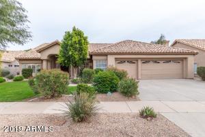 3701 E PARK Avenue, Phoenix, AZ 85044