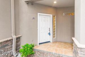 7609 E INDIAN BEND Road, 1004, Scottsdale, AZ 85250