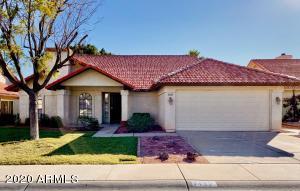 7427 W MORROW Drive, Glendale, AZ 85308