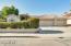 16662 S 37TH Way, Phoenix, AZ 85048