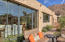 5434 E LINCOLN Drive, 73, Paradise Valley, AZ 85253