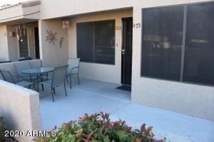 14300 W BELL Road, Surprise, AZ 85374
