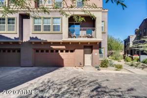 3935 E Rough Rider Road, 1324, Phoenix, AZ 85050