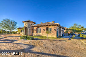 7262 W HUNT Highway, Queen Creek, AZ 85142
