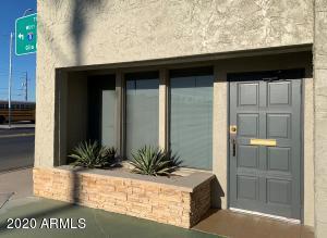 400 W 2nd Street, 101, Casa Grande, AZ 85122