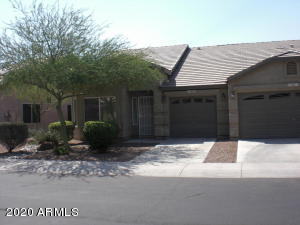 16707 S 23RD Street, Phoenix, AZ 85048