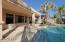 2641 E PALM BEACH Drive, Chandler, AZ 85249
