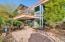 7127 E Rancho Vista Drive, 6007, Scottsdale, AZ 85251