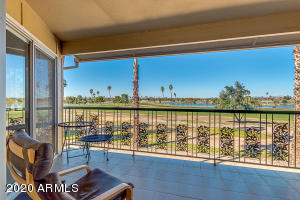 19264 N STAR RIDGE Drive, Sun City West, AZ 85375