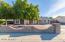 12523 N 79th Drive, Peoria, AZ 85381