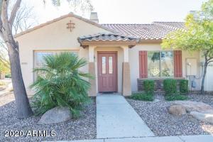 9056 W NICOLET Avenue, Glendale, AZ 85305