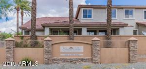 1024 E FRYE Road, Phoenix, AZ 85048