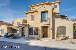 1367 S COUNTRY CLUB Drive, Mesa, AZ 85210