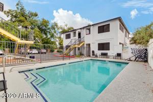 3208 E FLOWER Street, Phoenix, AZ 85018