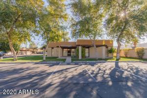 408 E SOUTHERN Avenue, Tempe, AZ 85282