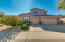 7485 E PHANTOM Way, Scottsdale, AZ 85255