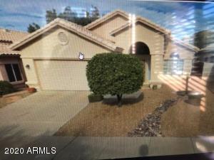 1224 E REDFIELD Road, Phoenix, AZ 85022
