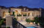 21297 N 110TH Way, Scottsdale, AZ 85255