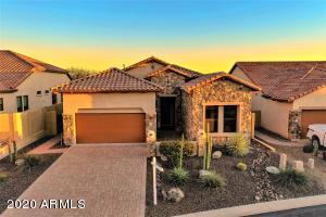 8723 E Jasmine Street, Mesa, AZ 85207