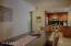 7147 E RANCHO VISTA Drive, 1007, Scottsdale, AZ 85251