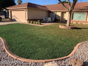 1348 E JUANITA Avenue, Gilbert, AZ 85234