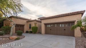 27582 N 125TH Avenue, Peoria, AZ 85383