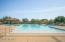 2247 N ATWOOD Circle, Mesa, AZ 85207