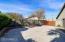 11036 S PALOMINO Lane, Goodyear, AZ 85338
